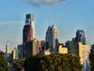 Comcast will invest $50M in Philadelphia gaming arena