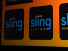 Sling TV, SpotX partner to offer real-time ad bidding