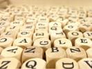 Study: Algorithms detect language biases