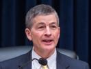 Hensarling lauds Senate work on Dodd-Frank regulatory rebalancing