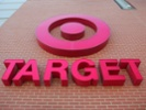Target invests in blockchain to support its supply chain