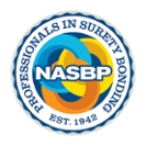 Time is running out -- final deadline for NASBP membership dues payment is May 15