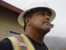 New NASBP Surety Story video! Create something great with surety bonds