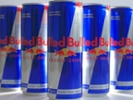 Red Bull among brands using cryptocurrency to engage with fans