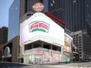 Krispy Kreme to open 24-hour Times Square flagship