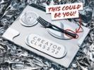 "Chipotle enrolls its first TikTok ""Creator Class"""