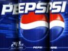 PepsiCo, General Mills, Kellogg were popular with readers this week