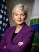 Secretary Granholm to open ANS Annual Meeting