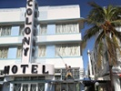 Hotel storm resiliency relies on planning, maintenance