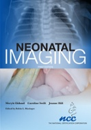 NCC's new publication -- Neonatal Imaging -- purchase your copy today!