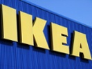 The method to the madness of naming IKEA's products