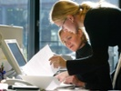 Women's wealth grows, but female advisers remain scarce