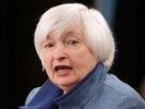 Dodd-Frank critical to stability, Yellen says