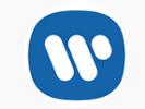Web skimmers hit Warner Music e-commerce sites