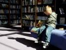 Should school libraries keep summer hours?