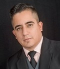 Michael Archuleta comments on building a strong health care security culture