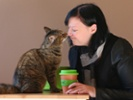Pet owners increasingly want advanced care for their animals