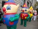 NBCU, Verizon team up for live stream of Macy's parade