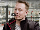 Elon Musk on technologies that will shape the future