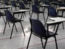 College Board plans to improve test security