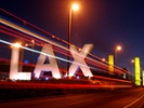Construction begins on $1.6B concourse at LAX