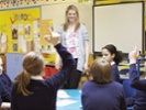 Research: Teachers have tools to motivate students