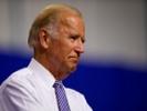 What's next for Joe Biden?
