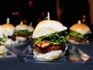 Small sliders make a big comeback