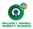 Register now for NASBP's Summer Surety School Level I, Level II and Commercial Surety