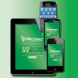 FMI Connect mobile app