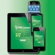 FMI Connect mobile app