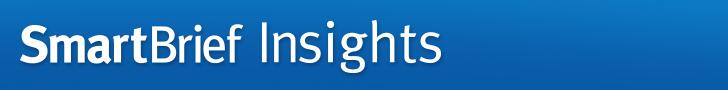 SmartBrief Insights