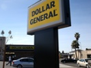 Dollar General tops list for retail openings this year