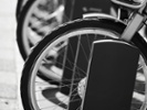 Check it out: Libraries lend electric bikes