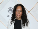 "Gina Prince-Bythewood to direct ""Women of the Movement"""