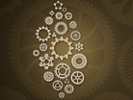 DISH Network ventures into blockchain