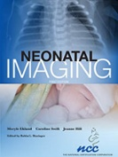 Announcing NCC's new publication -- Neonatal Imaging