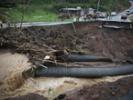 FDA chief warns of looming drug shortages amid hurricane fallout