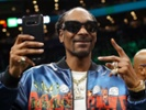 """Snoop Dogg gives the world gin for """"Gin & Juice"""""""