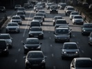 European Commission to penalize members that break EU pollution rules