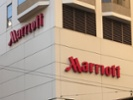190-room Marriott planned for Puerto Rico