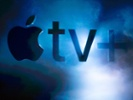 Apple upgrade gives TV app a new look