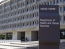 HHS to open cybersecurity communications center by end of June