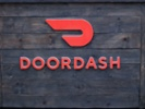 DoorDash debuts online storefronts in 8 cities