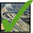 Voters around the US say yes to infrastructure ballot measures