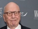 Will Disney be Rupert Murdoch's last big play?