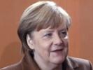 Merkel spokesman: Germany against Brexit financial-services deal