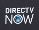 DIRECTV Now closing in on Sling TV