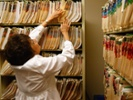 ONC says improvements needed in patient access to health records