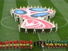 Will networks see record ad revenue from World Cup?